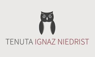Vinopolis - Tenuta Ignaz Niedrist
