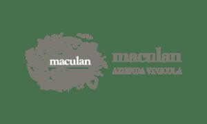 Bodega-Maculan