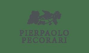 Bodega-Pierpaolo-Pecorari