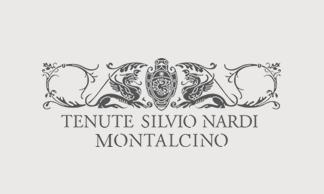 Vinopolis - Tenute Silvio Nardi - Montalcino
