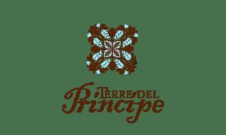 Bodega-Terre-del-Principe