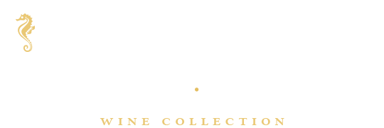 VINOPOLIS - Intrepid Wine Collection