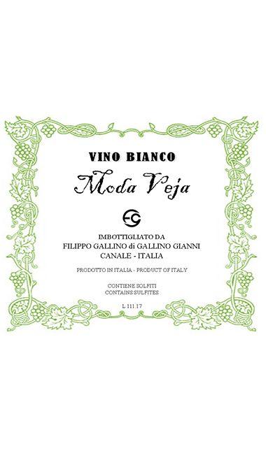 Vinopolis-Mx-Filippo-Gallino-Moda-Veja