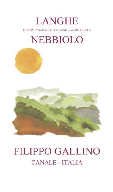 vinopolis-mx-filippo-gallino-lbl-nebbiolo