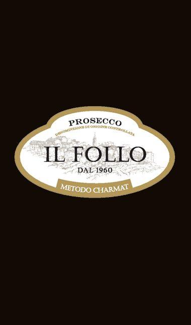 Vinopolis-Mx-Il-Follo-Prosecco-Extra-Dry